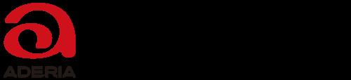 アデリア株式会社